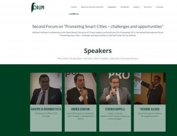 adriapol-al-Forum-smart