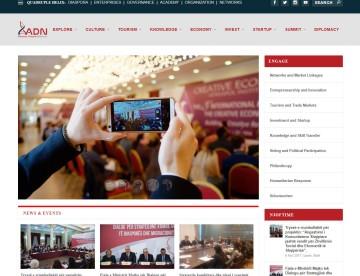 adn.medialb.net
