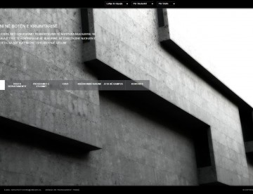 architecture-umb-edu-al