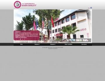 campus-umb-edu-al