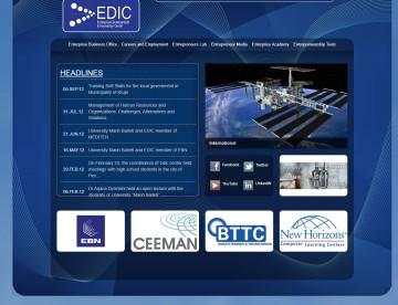 edic.umb.edu.al