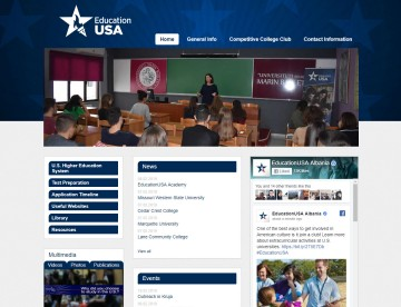 educationusa.al