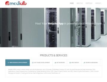 medialb.net