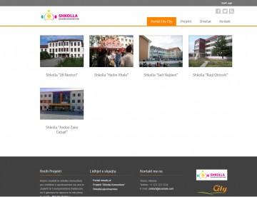 schools-myschool-al
