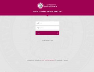 studentportal-umb-edu-al