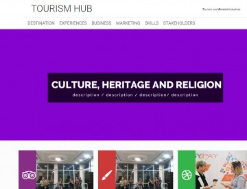 tourismhub-al